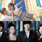 17 K-Dramas To Binge Watch When You're Stuck At Home