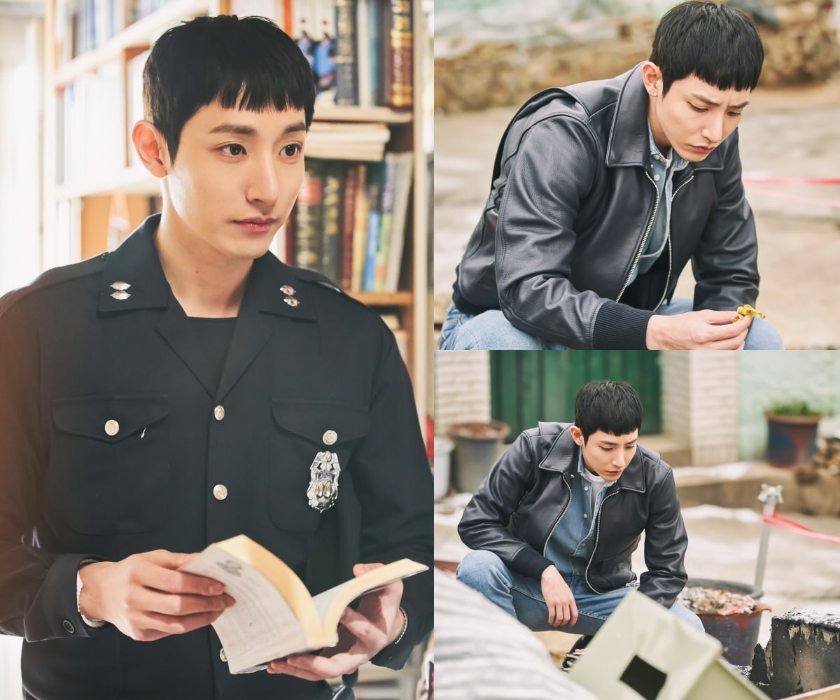 Lee-Soo-Hyuk-2.jpg