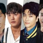 Seo Kang Joon, Lee Tae Hwan, Kang Tae Oh, And Yoo Il To Reportedly Move To New Agency Together