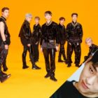 NCT 127 + Zico Achieve Double Crowns On Gaon Weekly Charts
