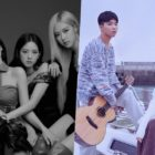 BLACKPINK, AKMU, And More Receive Platinum Certifications From Gaon Chart