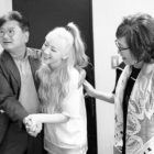 Girls' Generation's Taeyeon Pens Beautiful Tribute To Father And Thanks Everyone For Their Support