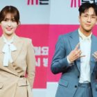 Jeon Somi And VIXX's Ravi Share Their Attitude To Dating In Public, Marriage, And More