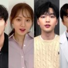 "Watch: ""Dr. Romantic 2"" Cast Thanks Medical Staff Working To Fight Coronavirus In Touching Video Message"