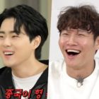 """Jo Byeong Gyu Reveals He Avoided Kim Jong Kook In Order To Not Join His Soccer Team On """"Running Man"""""""