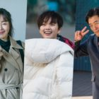 """""""The Cursed"""" Sets Personal Ratings Record With Finale"""
