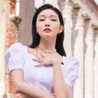 Chungha Talks About Her Latest Song, Making The Best Out Of Every Moment, And More