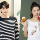 Sung Hoon And Kim So Eun Share Honest Thoughts On Dating And Marriage