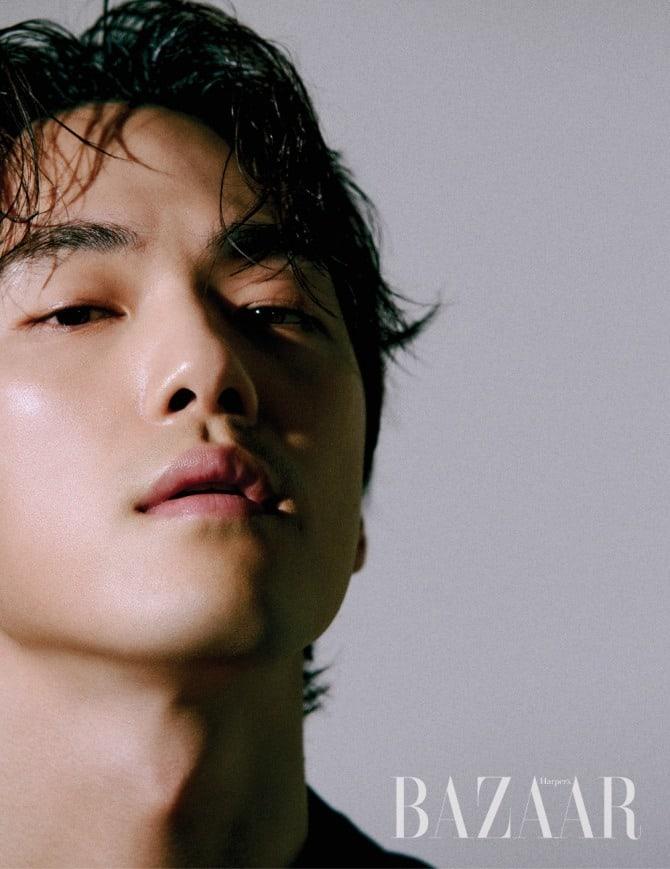 Kim Jung Hyun 2