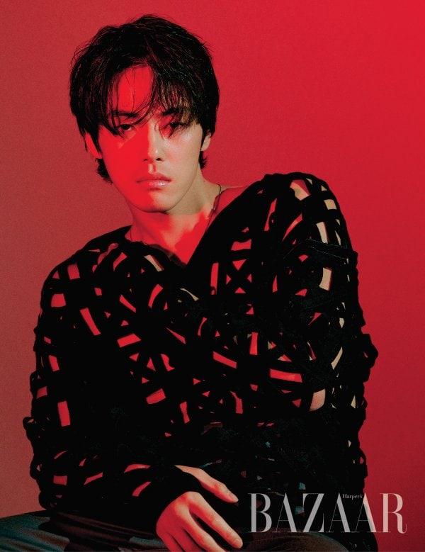 Kim Jung Hyun 4
