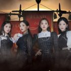 (G)I-DLE Confirmed To Be Postponing March Comeback To April, With MV Already Filmed