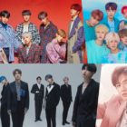 ATEEZ's + VAV's U.S. Tours, VICTON's + Kim Jae Hwan's Japan Fan Meetings, And More Postponed Due To Coronavirus Outbreak