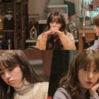 "Chae Soo Bin, Kim Nu Ri, And More Gather For A Heated Discussion In ""A Piece Of Your Mind"""