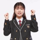 """Update: Ahn Seo Hyun Not Cast In """"School 2020"""" Due To Conflict Between Her Father And Production Company, Releases Statement"""