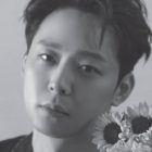 Park Yoochun's Reps Clarify His Plans After Announcing Photo Book And Autograph Event