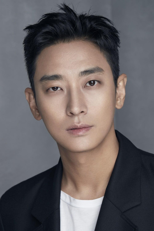 """""""Goong"""": Joo Ji Hoon talks about how he was cast in"""