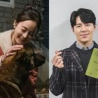 "Kim Tae Hee, Lee Kyu Hyung, And Go Bo Gyeol Share Favorite Moments From ""Hi Bye, Mama"" And What To Look Forward To"