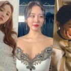 "Yeonwoo, Shin Ah Young, Lee Da In, And More Post About Being Followed On Instagram By Main Perpetrator Of ""nth Room"" Sexual Abuse Case"