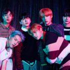 MONSTA X's Joohoney To Resume Activities + Group Preparing For Comeback