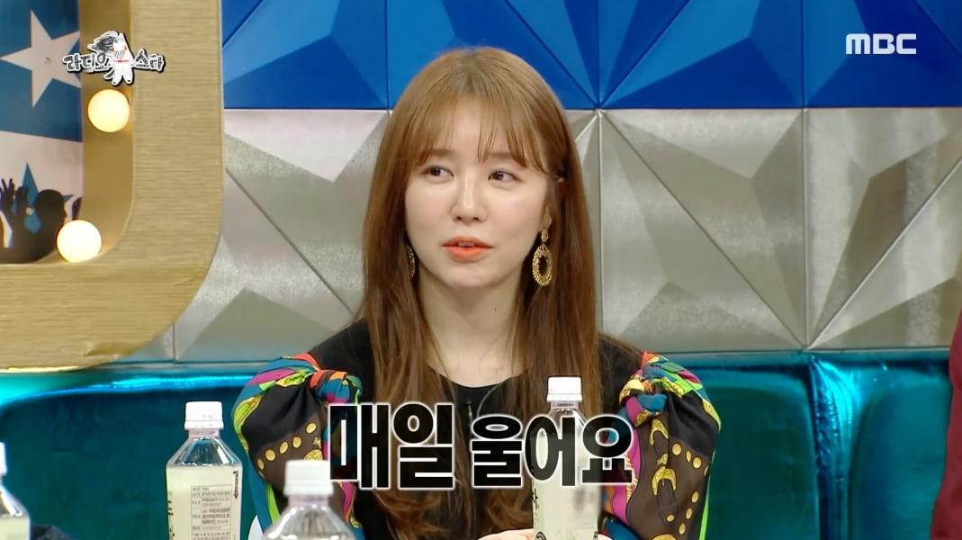 Yoon-Eun-Hye_4.jpg