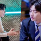 Park Hae Jin Masters Both Work And Social Life As The Perfect Boss In New MBC Office Drama
