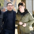 Supreme Court Finalizes Sentences For Kim Chang Hwan And Moon Young Il In The East Light Abuse Case