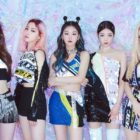 ITZY Members Share Stories About How They Were Picked Up By JYP Entertainment