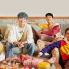 """WINNER Tops iTunes Charts Across The Globe With Pre-Release Track """"Hold"""""""