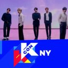 BTS Postpones North American Tour + KCON 2020 NY Cancelled Due To Coronavirus Pandemic