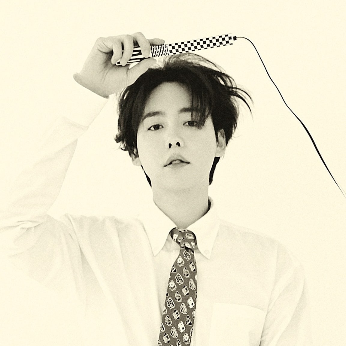 Kim Jin Woo 2