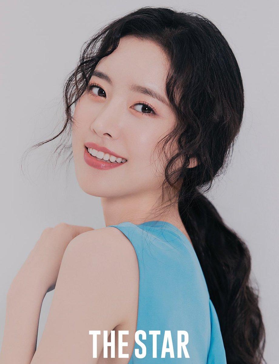 Jin-Se-Yeon_1.jpg