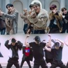 10 K-Pop Dances To Learn While You're Self-Quarantining