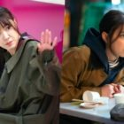 Seo Ji Hye Transforms Into A Dedicated PD Who Is Hesitant About Love In Upcoming Drama