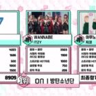 "Watch: BTS Takes 16th Win For ""ON"" On ""Music Core""; Performances By ITZY, Kang Daniel, Ong Seong Wu, And More"
