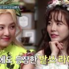 """Watch: Girls' Generation's Hyoyeon And Sunny Are Rivals In """"Amazing Saturday"""" Preview"""