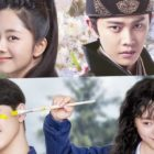 8 C-Dramas To Watch When You Need A Pick-Me-Up