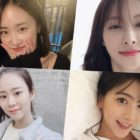 KARA Members Celebrate 13th Anniversary With Heartfelt Posts