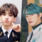 VICTON's Subin Shares Cute Story About Friendship With TXT's Yeonjun