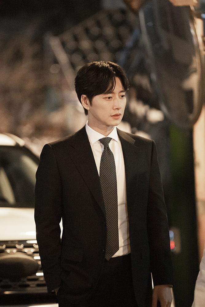 Park Hae Jin 12