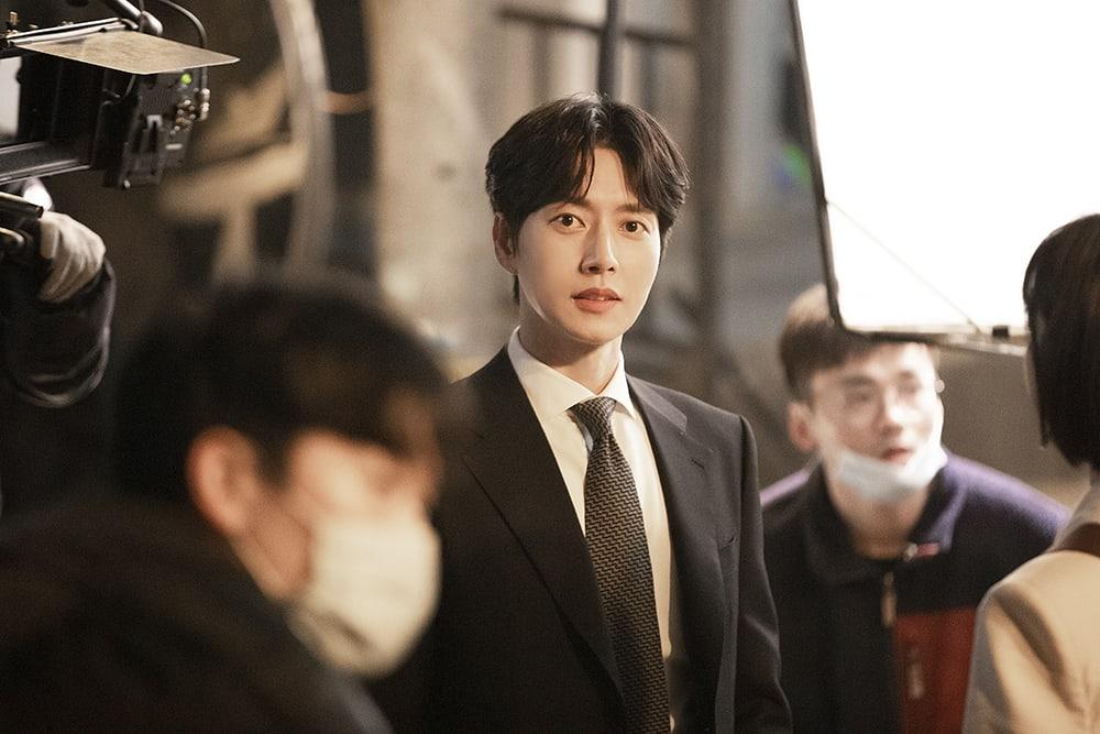 Park Hae Jin 22