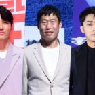 "Cha Seung Won, Yoo Hae Jin, And Son Ho Jun To Reunite For New ""Three Meals A Day"" Season"
