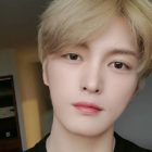 Update: JYJ's Kim Jaejoong Steps Down From Further Appearances Following False Announcement Of COVID-19 Diagnosis On April Fool's Day