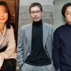 Lee Yoo Young In Talks To Join Yoo Jae Myung And Kwak Do Won In New Film