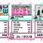 """Watch: Kang Daniel Takes 3rd Win For """"2U"""" On """"Music Core""""; Performances By EXO's Suho, ASTRO, ITZY, And More"""