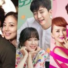 """Park Seo Joon, Sweet Revenge, And Food: What To Watch After """"Itaewon Class"""""""