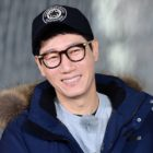 "Ji Suk Jin Gets Candid About His ""Running Man"" History And Why He Almost Quit The Show"
