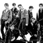 EXO And EXO-L Celebrate Their 8th Debut Anniversary