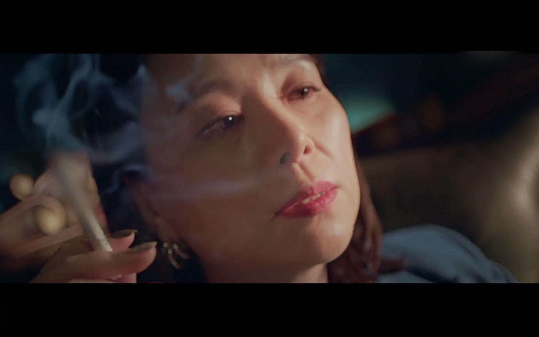 jang hye jin3