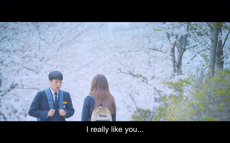 lee shin young kim so hye1