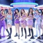 """TWICE's """"Feel Special"""" Becomes Their 12th MV To Reach 200 Million Views"""
